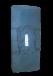 Bagpipe Bag