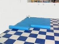 Floor Guard 2 FEET X45 MTR