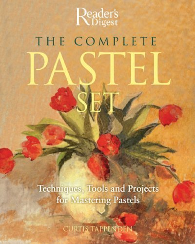 the complete pastel set at rs 399 unit colored pencil id