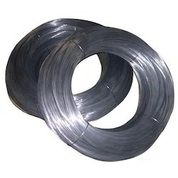 Precise High Carbon Steel Wires