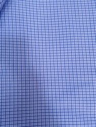 Montex Uniform Fabrics