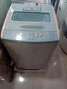Samsung Fully Automatic Washing Washing Machine
