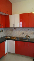Kitchen Sets In Chennai Tamil Nadu Get Latest Price From