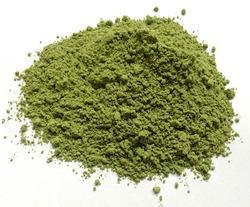 Eastmade Neem Powder