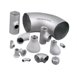 Stainless Steel 429 Fittings