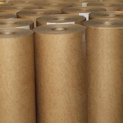 Transformer Electrical Kraft Grade Insulation Paper