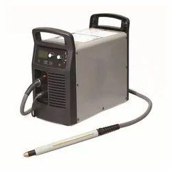 Hypertherm Powermaxshield Machine Torch 105A 125A