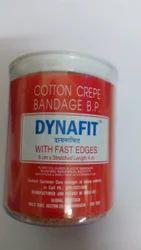 Dynafit Cotton Crepe Bandage