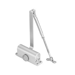Steel Door Closer