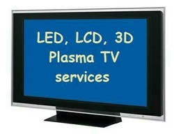 Plasma Repair Services