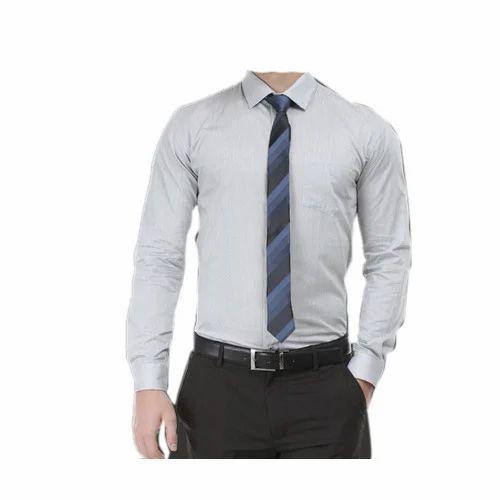 LETICIA: Uniform for men