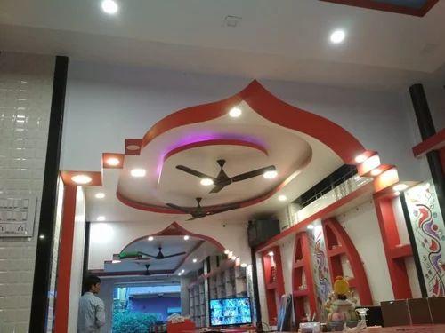Asian Paint Colour 5 Litre Rs 50 Square Meter Jm Pop