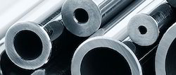 Incoloy Seamless Pipe