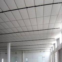 Thermocol False Ceilings In Chennai Tamil Nadu
