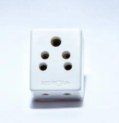 3 Pin Multi Plug