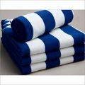 Swimming Pool Towels | Banjara Hills, Hyderabad | Cascade Exports ...
