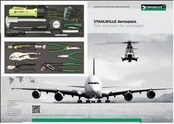 Automotive Aerospace Tools