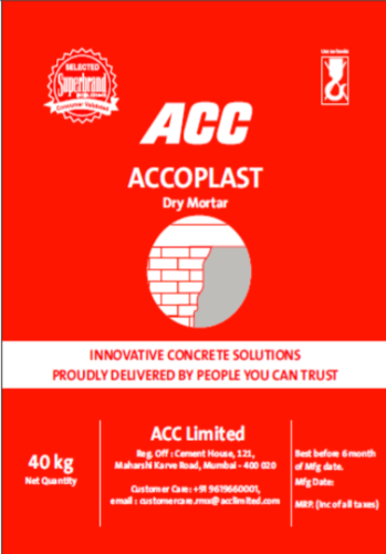 economic value added of acc cement company Besides manufacturing ordinary portland cement, acc is acc has pioneered introduction of two value added the overseas contract with yanbu cement company.