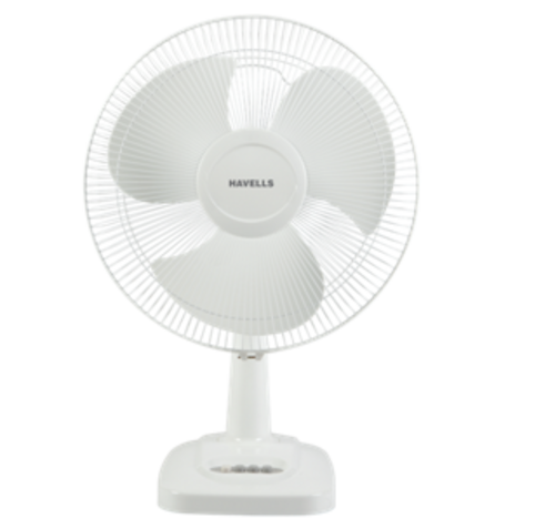 Small Table Havells Table Fan 7