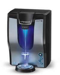 DrAquaguard Eterniti Water Purifiers
