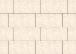 Argan Ivory Tiles