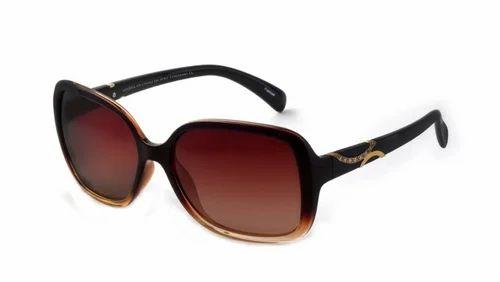 eb5b1ef93fdbf Izarra 190 C2 Sun Glasses - View Specifications   Details of Sun ...