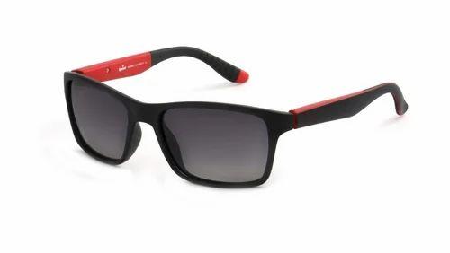4192bdc126 Sprint 12044 C1 Sun Glasses