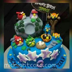 Cake And Cream Hadapsar