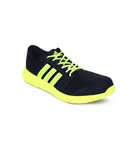 Adidas Hellion M B08277 at Rs 2240/pair