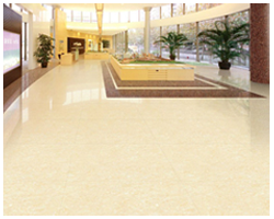 Ceramic Tiles In Kollam Kerala Get Latest Price From Suppliers Of