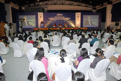 Bangalore International Exhibition Services