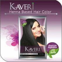 Natural Hair Colors in Indore, Madhya Pradesh   Manufacturers ...