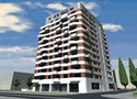 Building Development Service