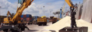 Cargo Operations