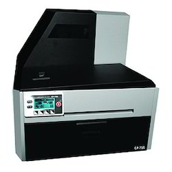 CP 700 Digital Colour Label Printer