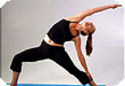 Yoga Training Tour Package