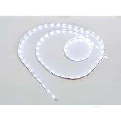 Flexible LED Light