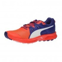 107efa707454 Descendant TR Womens Running Shoes