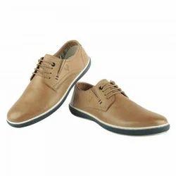 88470fab176ed3 Alberto Torresi Men Black Formal Shoes at Rs 3495.00 /piece | Men ...