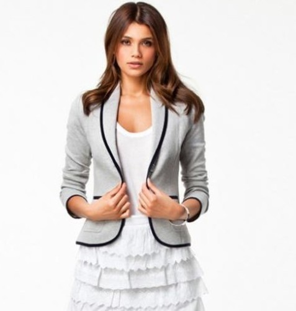 Women Jackets Exporter from New Delhi