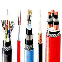 Aluminum Cables Aluminium Cables Latest Price