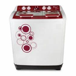 Electrolux Load Semi Automatic Washing Machine
