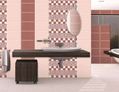 Modern Wall Tile & Home Renovations Manufacturer from Morbi