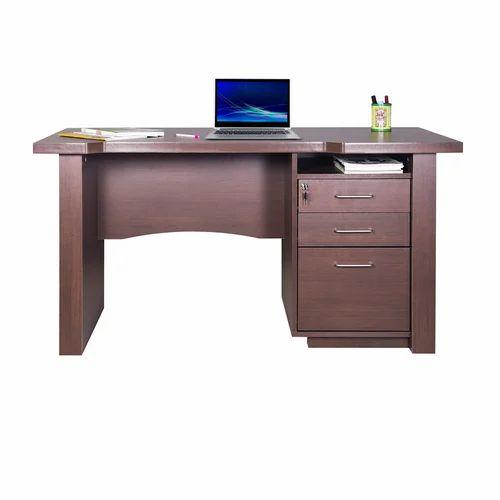 Midas Computer Desk