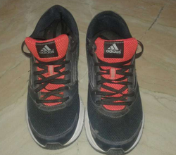 adidas shoes sale mumbai