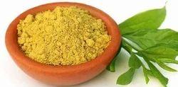 Multani Mitti Fragrance Oil