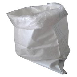 HDPE Woven Sack Laminated Bag