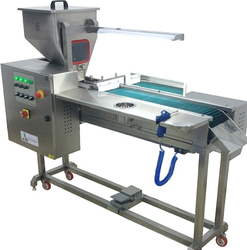 Capsule Inspection Machine Suppliers Manufacturers
