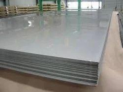 不锈钢板,厚度:0-1毫米