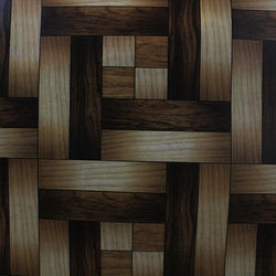 PVC Vinyl Floor Mats